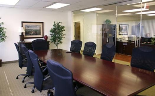 RH Suite 302-B Conf Room
