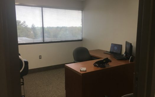 NABTC 402 Office 1