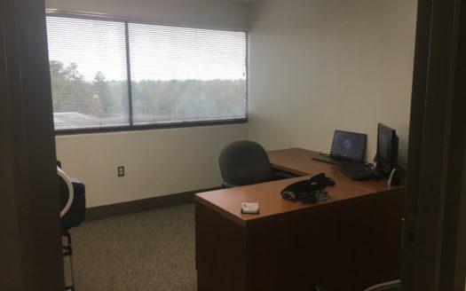 NABTC 402 Office 1